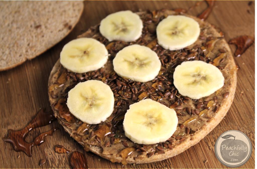 Almond-Butter-Sandwich-banana