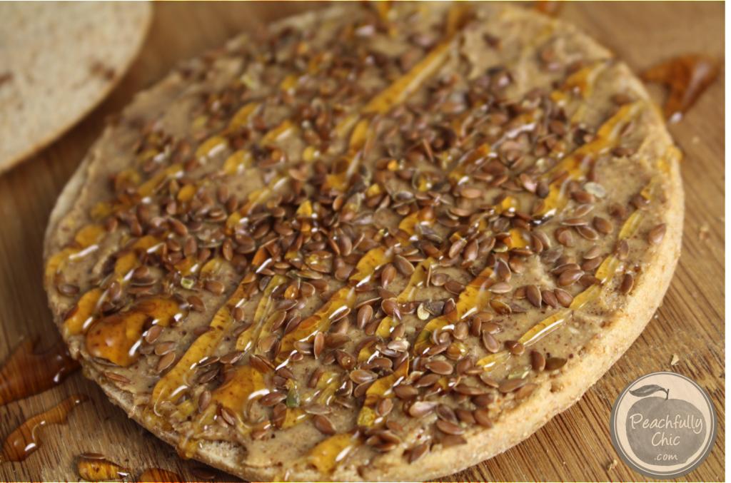 Almond-Butter-Sandwich-half