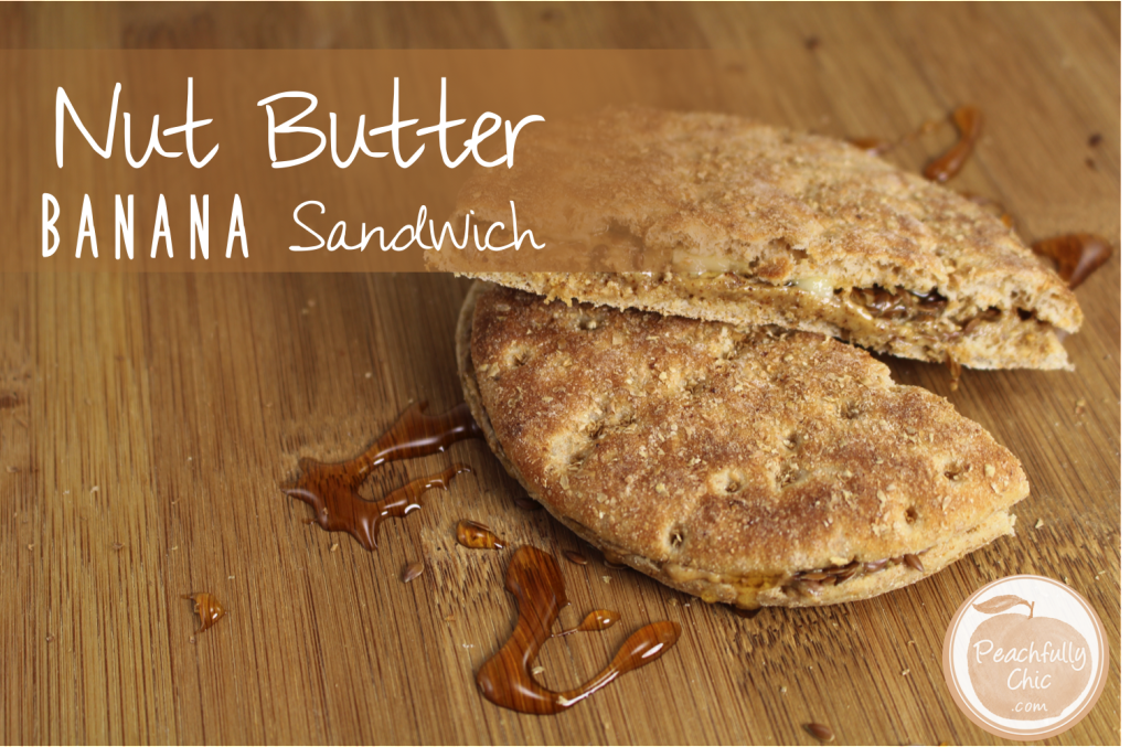 Almond-Butter-Sandwich-main