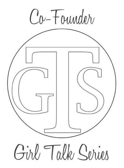 GTS-girl-talk-series