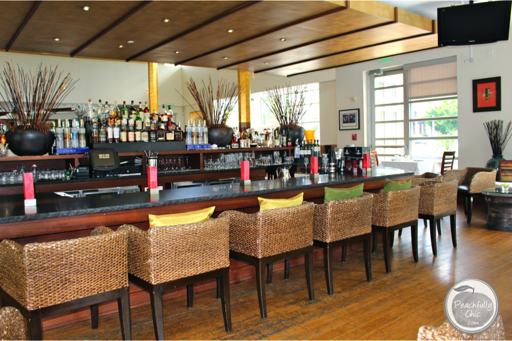 Nan-Thai-Restaurant-bar