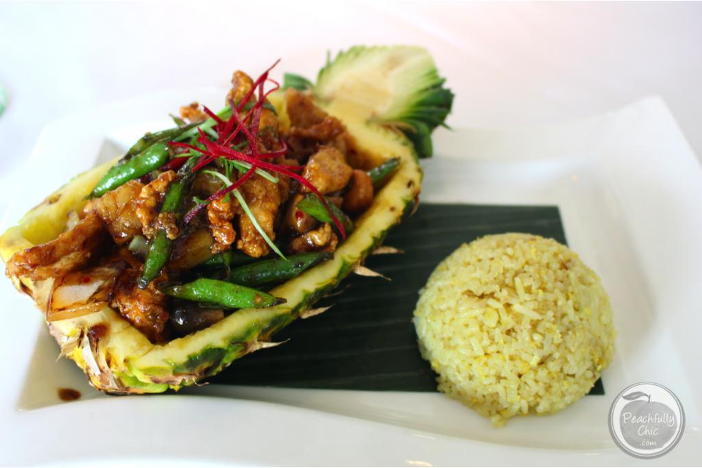 Nan-Thai-Restaurant-chicken