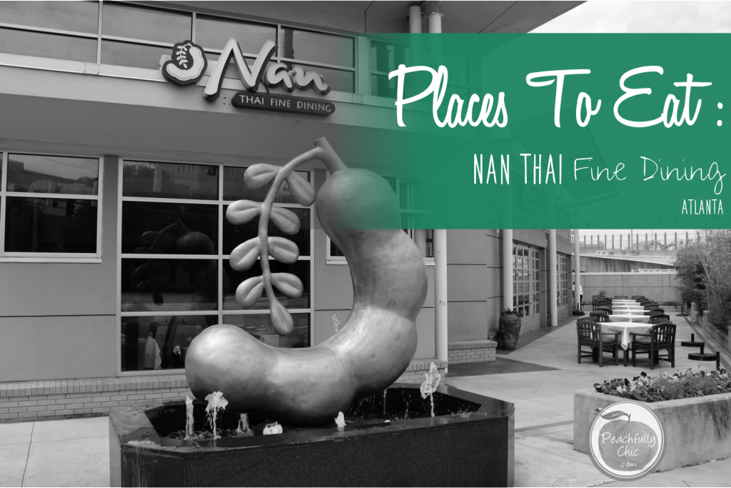 Nan-Thai-Restaurant-Review