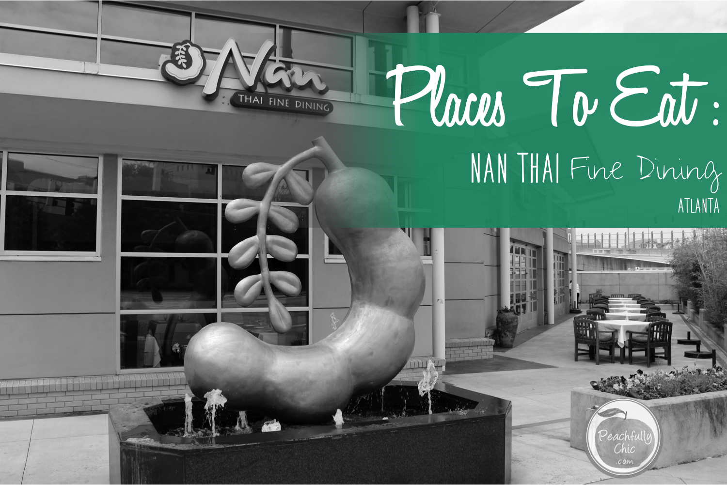 Nan-Thai-Restaurant-main
