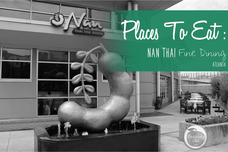 Nan-Thai-Restaurant-main