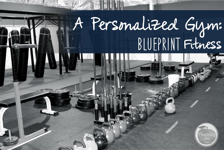 blueprint-fitness-atlanta-gym-main-alt