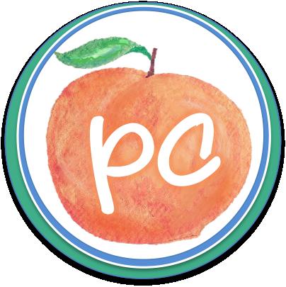 peachfully-chic-circle-pc