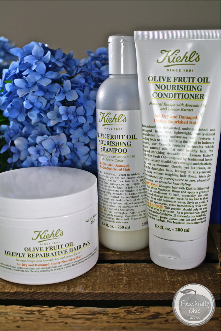 kiehls-olive-fruit-oil-shampoo-conditioner-restore-pak