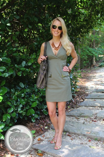 michael-kors-green-dress-full-length