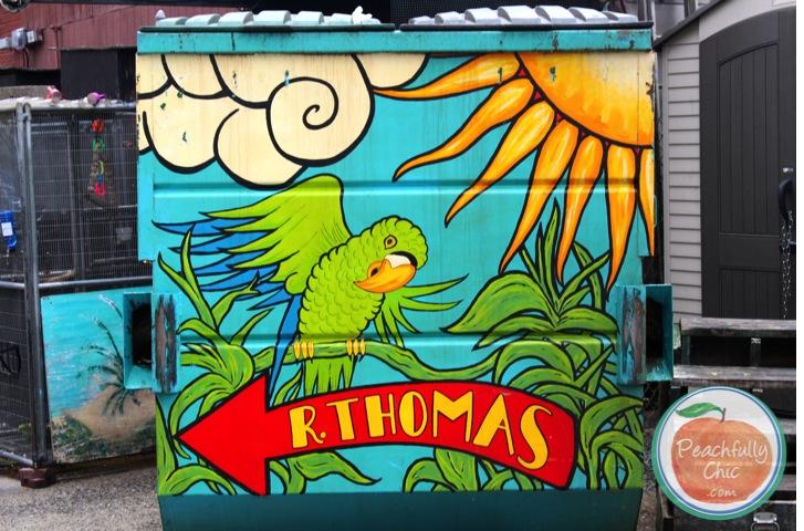 rthomas-dumpster