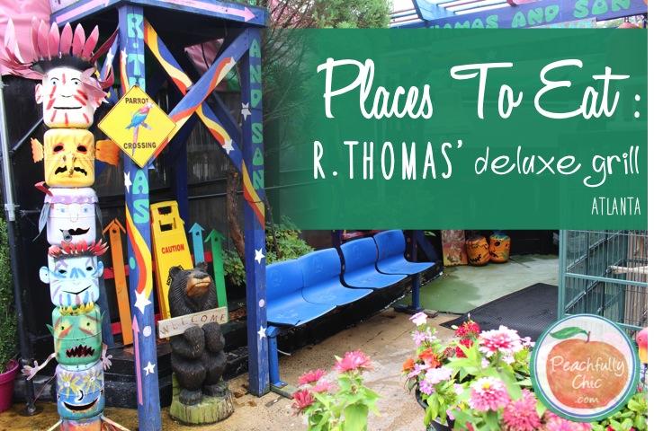 rthomas-entrance-main