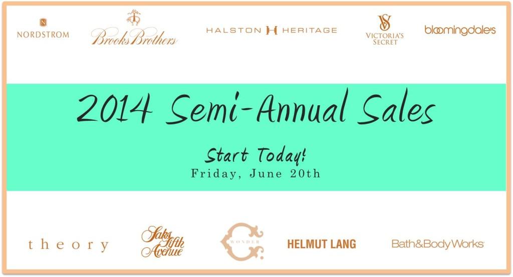 semi-annual-sales-summer-2014
