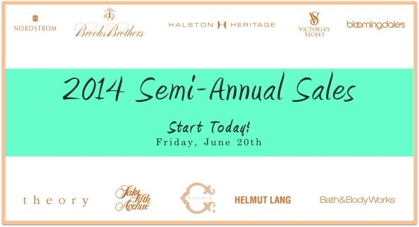 semi-annual-sales-summer-2014