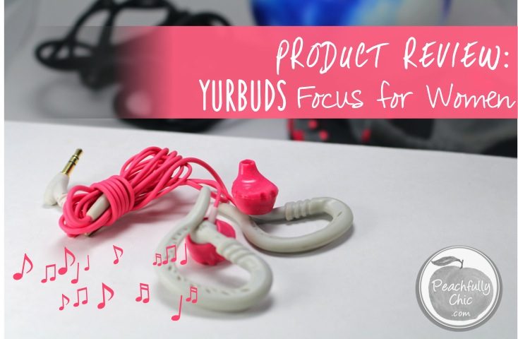 yurbuds-focus-for-women-main