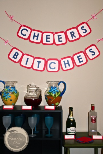 baseball-bachelorette-theme-cheers