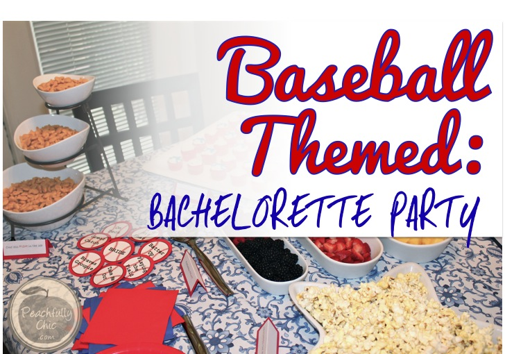 baseball-bachelorette-theme-main