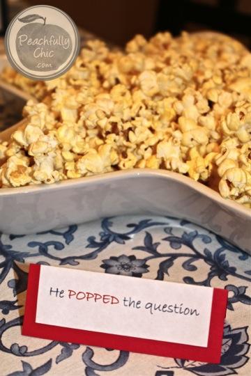 baseball-bachelorette-theme-popcorn