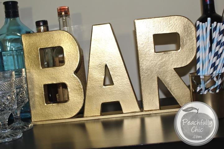 diy-bar-sign-instructions