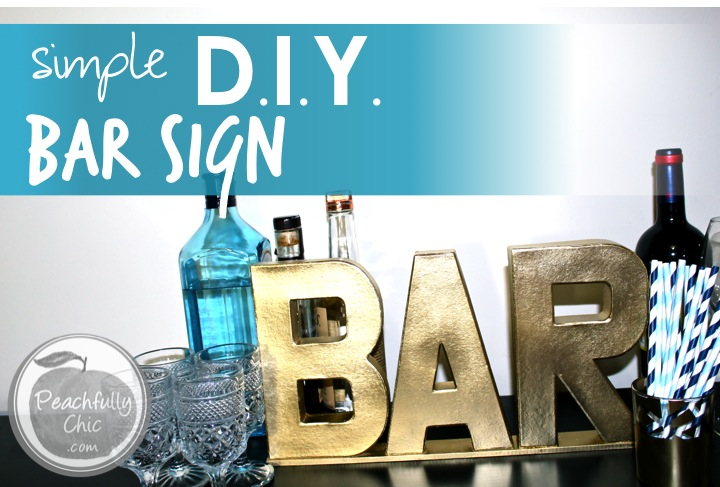 diy-bar-sign-main