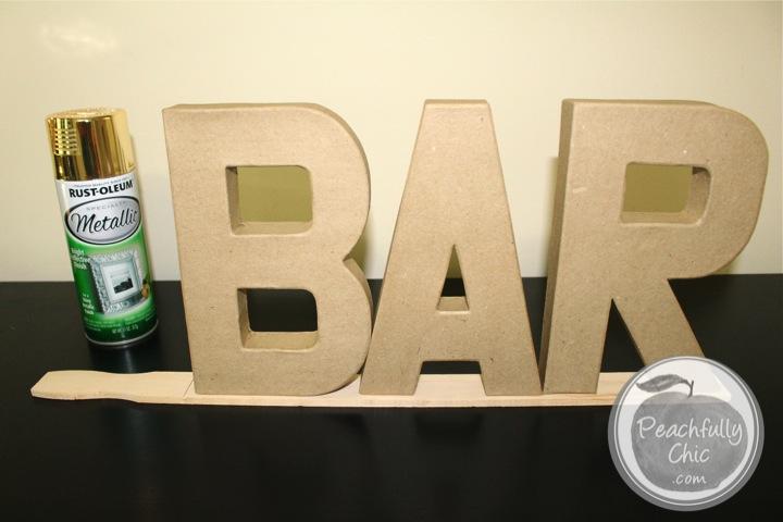 diy-bar-sign-paint