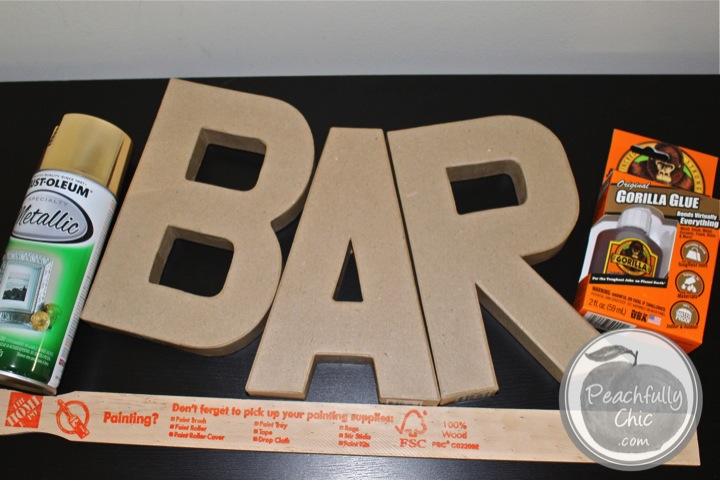 diy-bar-sign-supplies