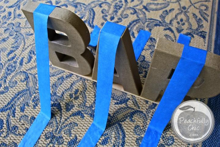 diy-bar-sign-tape