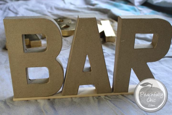 diy-bar-sign-unpainted