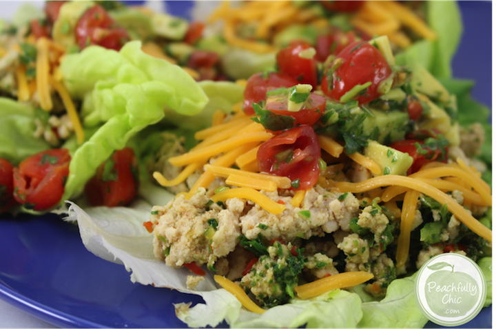 turkey-tacos-lettuce-wraps