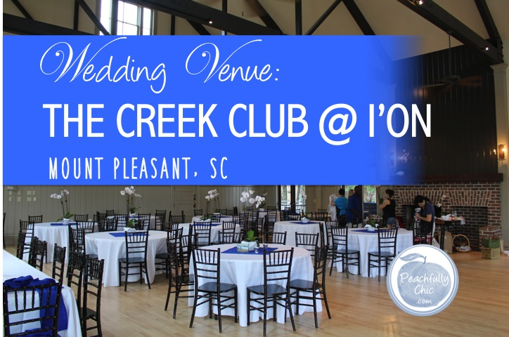 CREEK-CLUB-AT-ION-MAIN-thisone