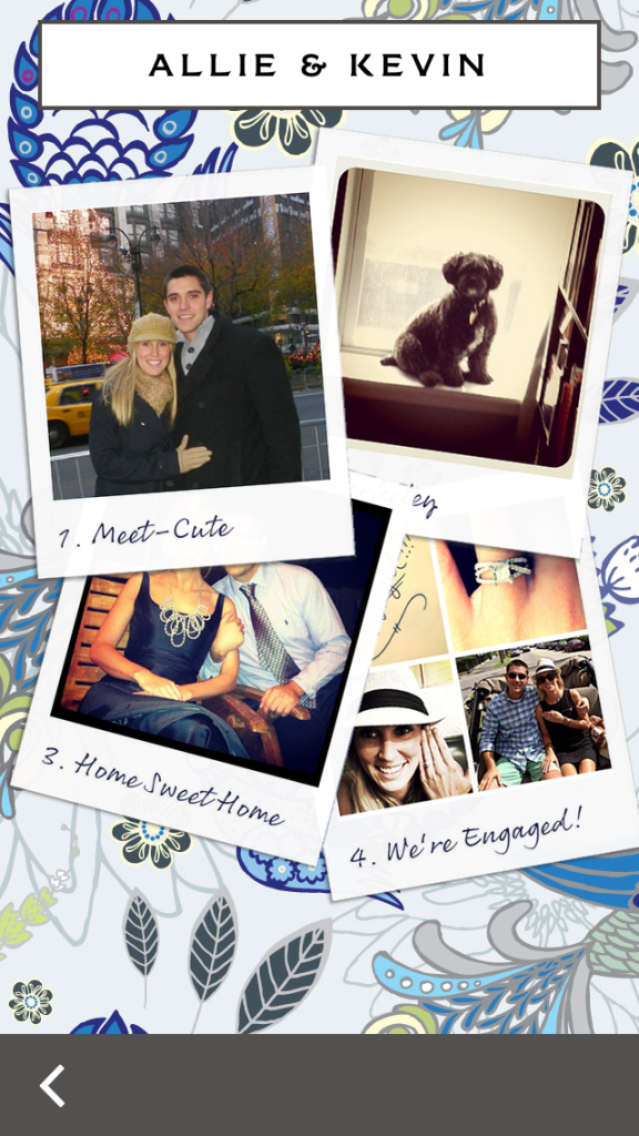 appy-couple-wedding-app-allison-cawley-vayda-3
