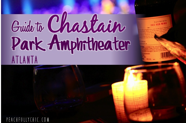 guide-chastain-park-amphitheater
