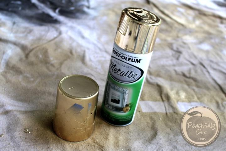 diy-votive-spray-paint