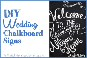 diy-wedding-chalkboard-signs-main-noshadow