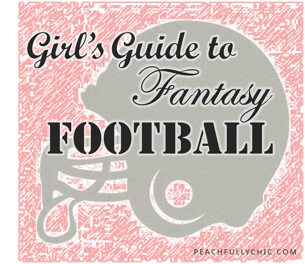fantasy-football-girls-guide