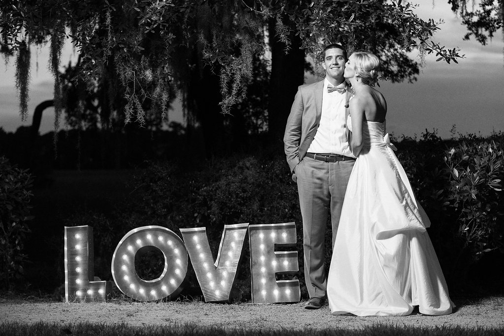 low-country-wedding-creek-club-at-ion-marquee-letters-1