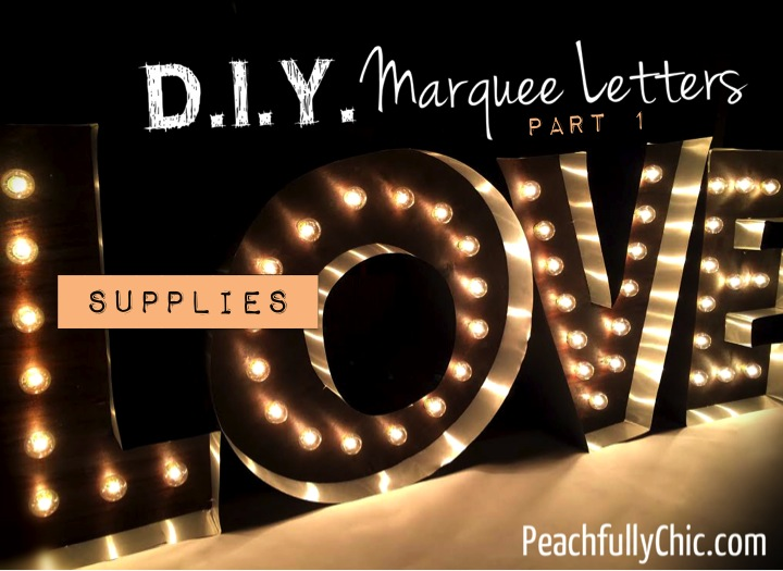 diy-marquee-love-letters-part1