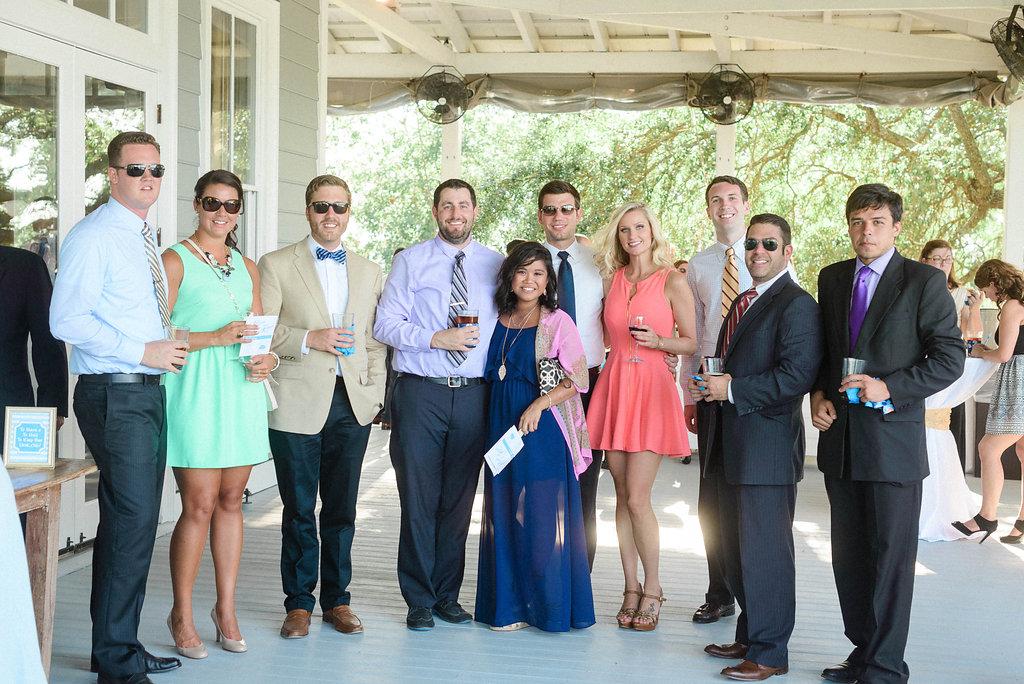 the-creek-club-at-ion-wedding-reception-1