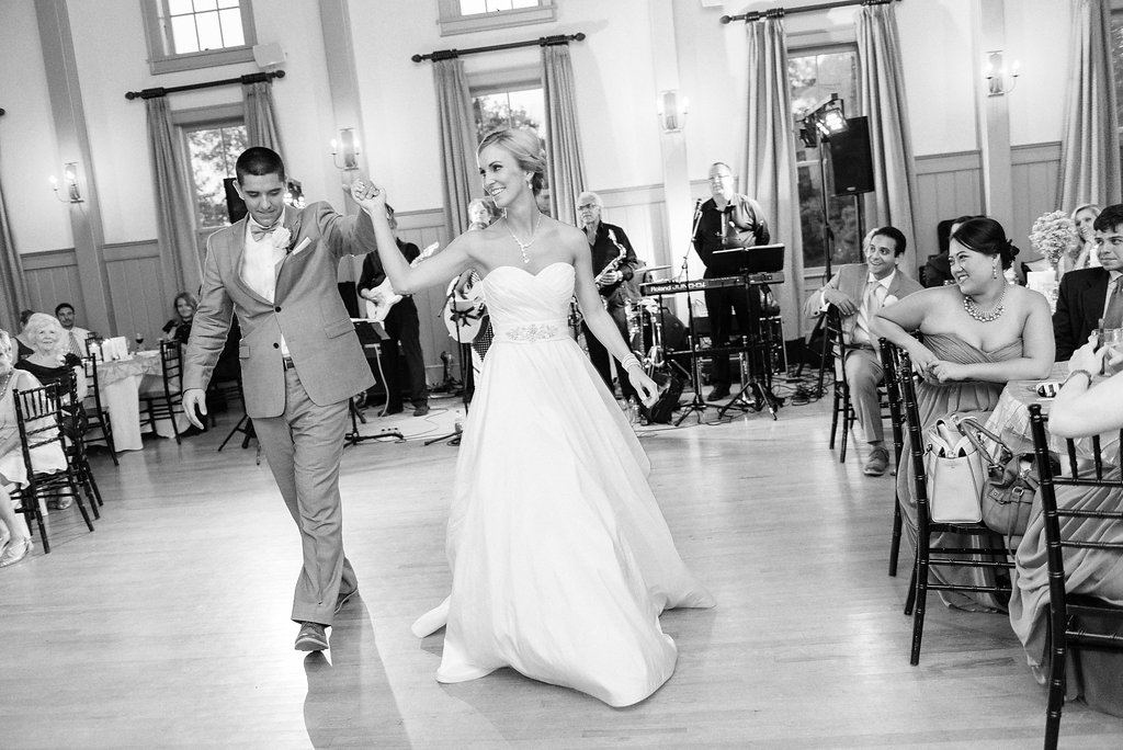 peachfully-chic-low-country-wedding-reception-first-dance-1