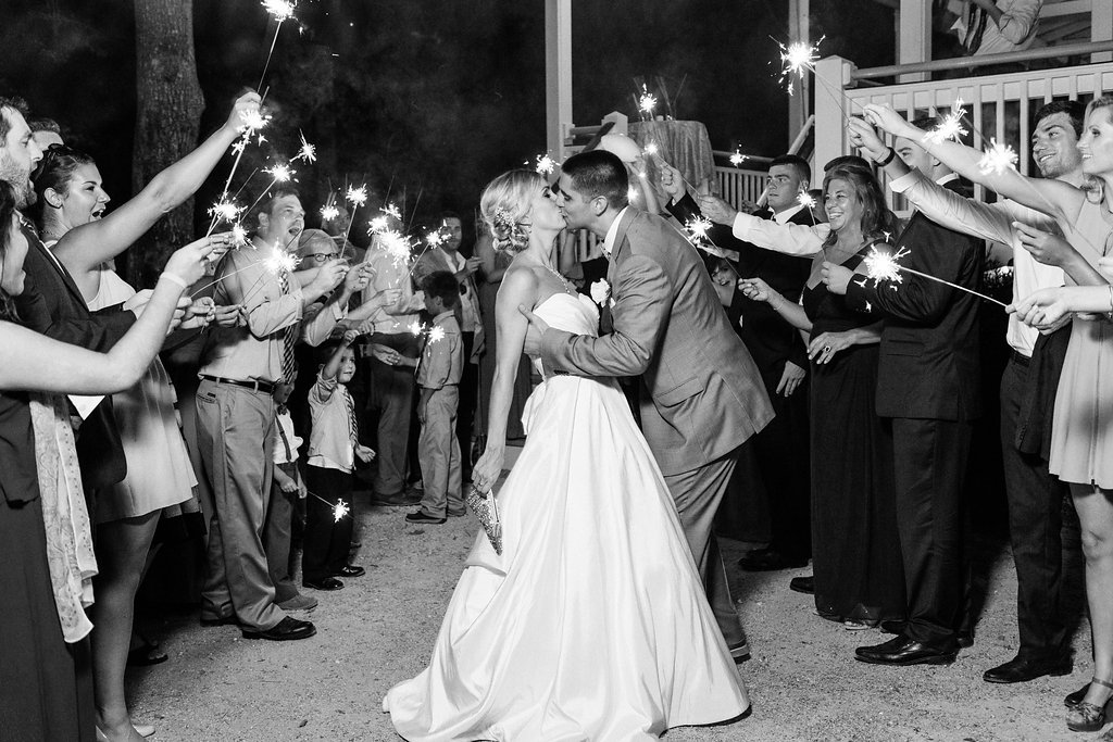 the-creek-club-at-ion-wedding-reception-sparklers-3