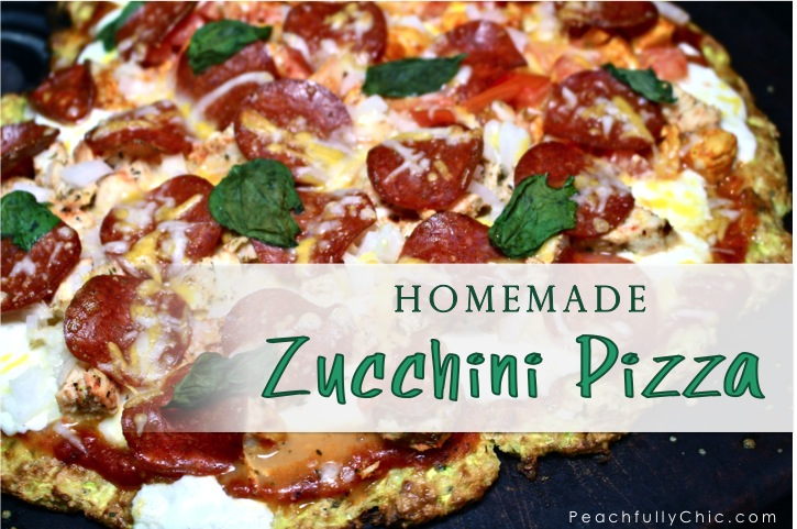 homemade-zucchini-pizza-main