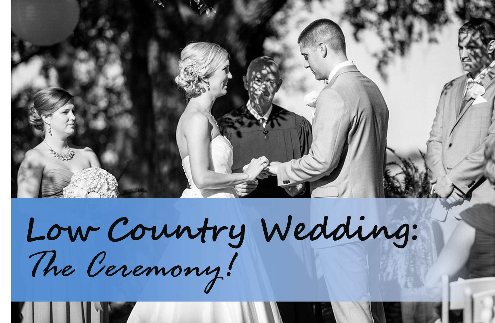 low-country-wedding-creek-club-at-ion-ceremony-main