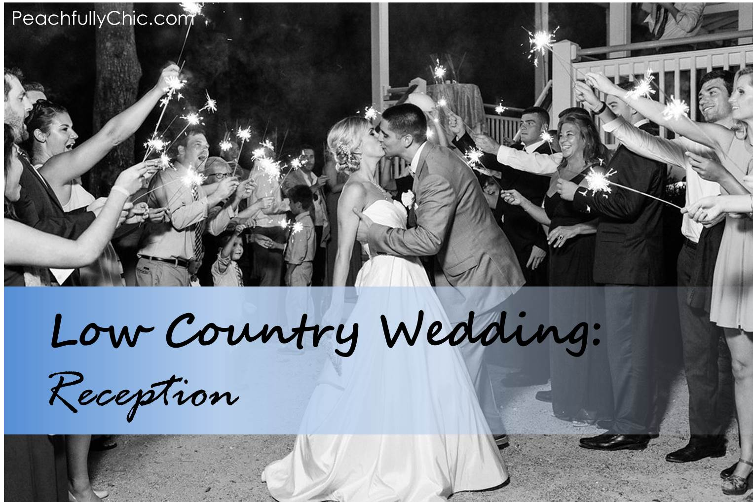 low-country-wedding-creek-club-at-ion-reception-main