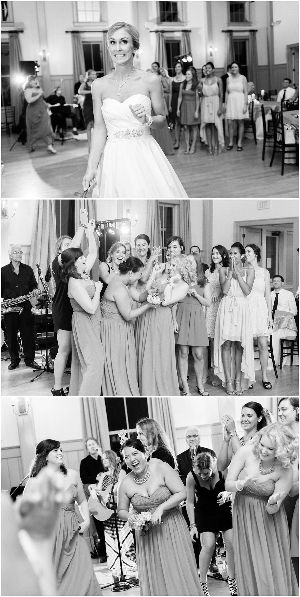 peachfully-chic-low-country-wedding-mashup12