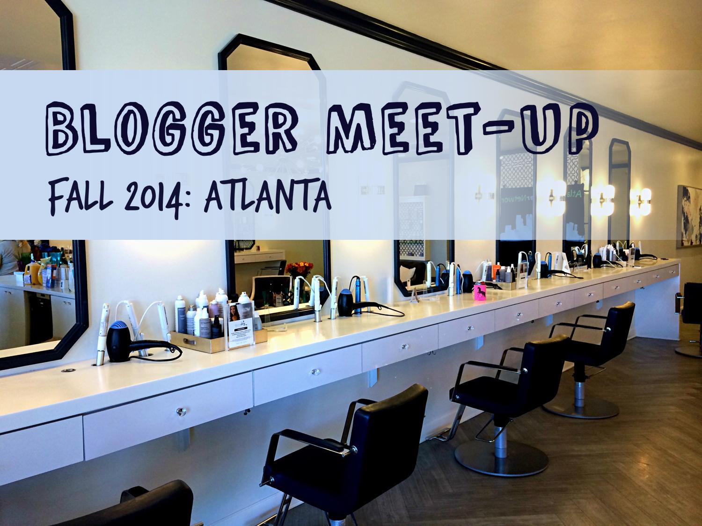 ATL-Blogger-Network-Fall-Meetup-main