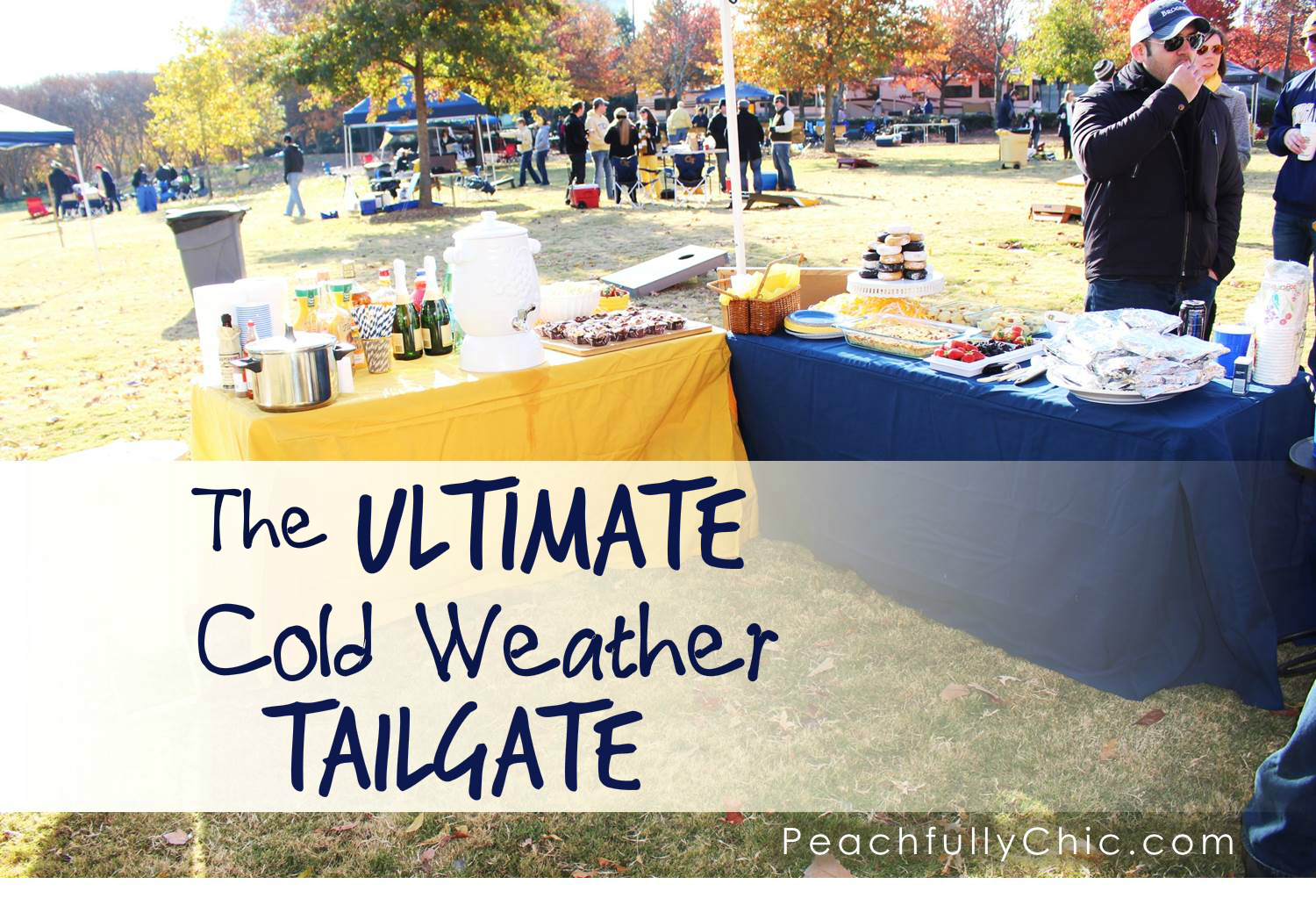 Georgia-Tech-Football-Tailgate-main-2