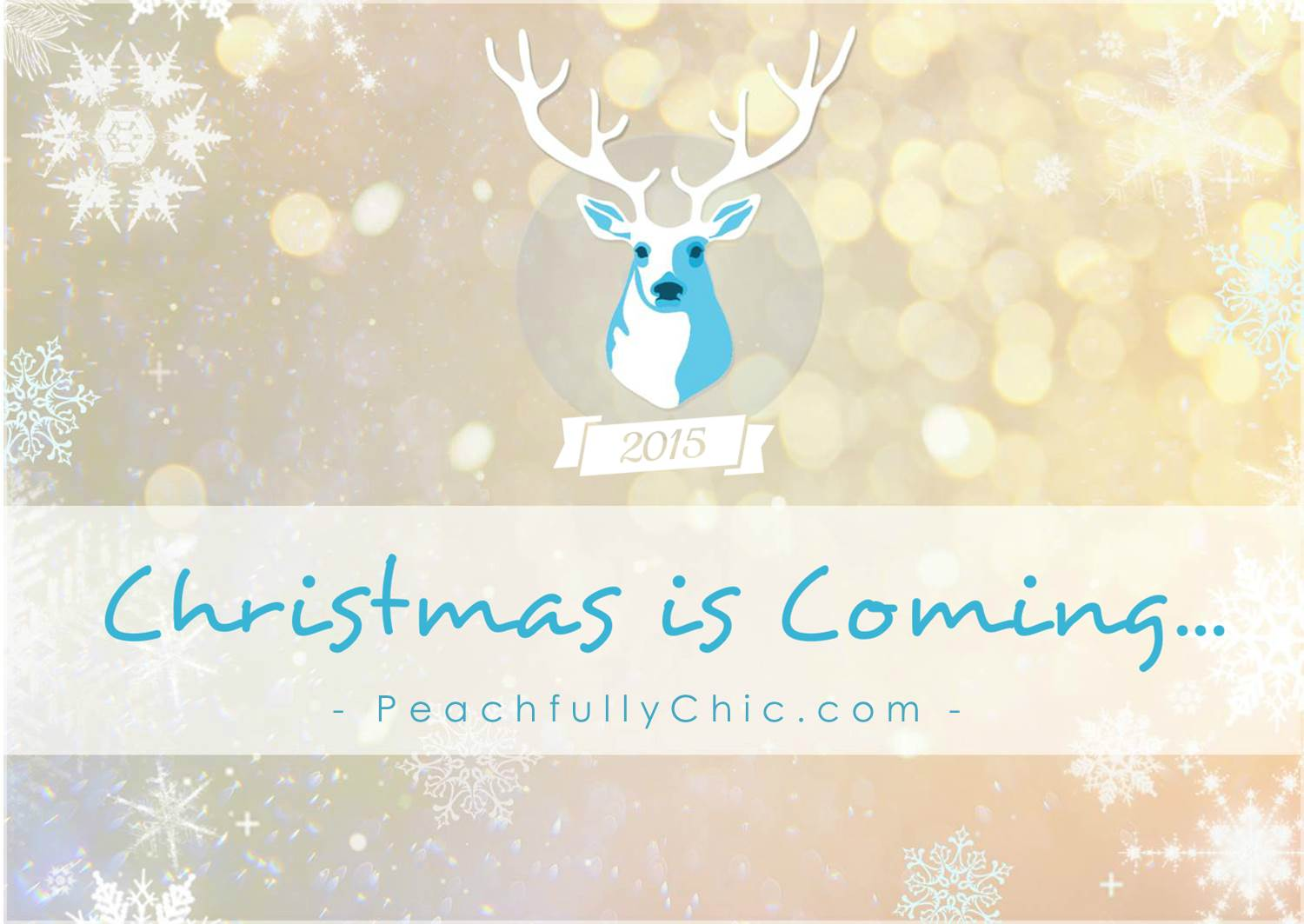 christmas-is-coming-peachfully-chic-main