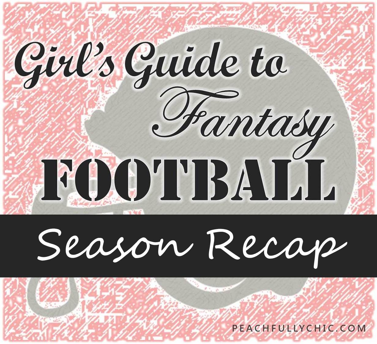 girls-Fantasy-Football-League-main-final-recap