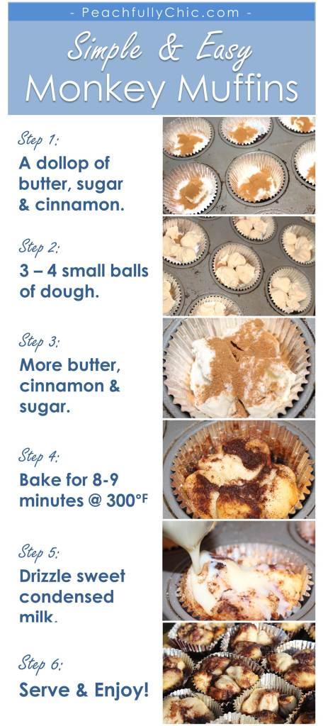 monkey-muffins-recipe