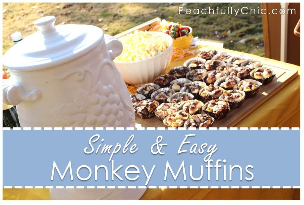 monkey-muffins-recipe-main