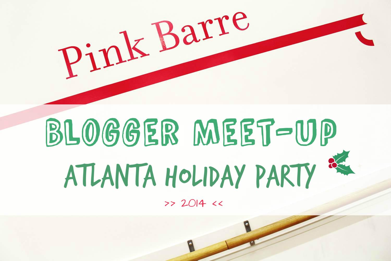 pink-barre-atlanta-blogger-network-holiday-event-6-main